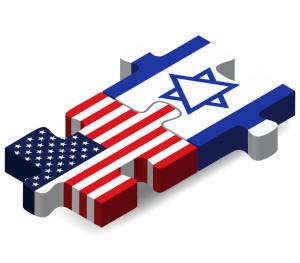 סיכויי זכייה לישראלים